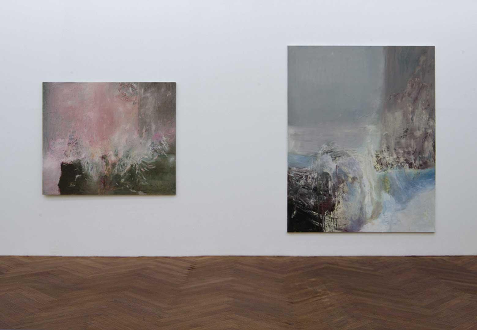 Berlin Masters 2013, Galerie Arndt, Berlin, 2013